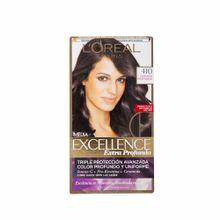 tinte-para-cabello-loreal-excellence-410-castaño-profundo-caja-1un