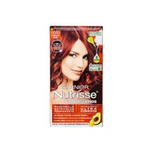 tinte-para-cabello-garnier-nutrisse-colorissimos-6646-cobrizo-rubi-caja-1un