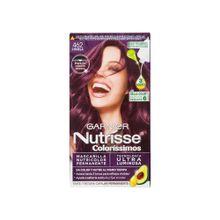 tinte-para-cabello-garnier-nutrisse-colorissimos-462-cieruela-caja-1un