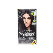 tinte-para-cabello-garnier-nutrisse-colorissimos-110-negro-magnetico-caja-1un