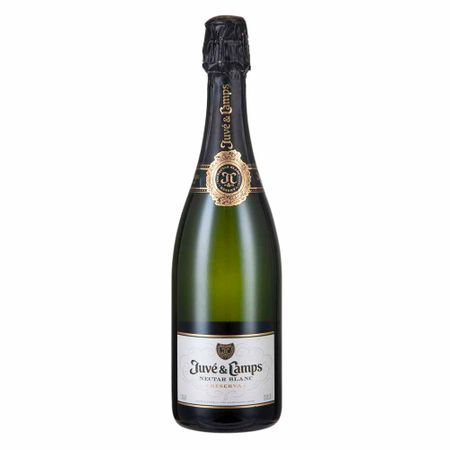 espumante-juvecamps-nectar-blanc-reserva-botella-750ml