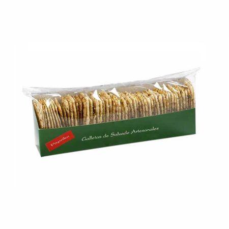 galletas-con-romero-la-florencia-caja-140g