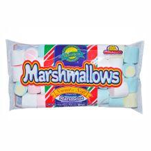 marshmallow-guandy-bicolor-bolsa-225g