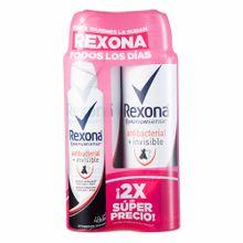 desodorante-aerosol-para-mujer-rexona-antibacterial-invisible-frasco-90g-paquete-2un