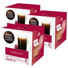 pack-cafe-americano-nescafe-dolce-gusto-caja-16-capsulas-x-3un