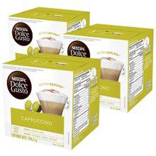 pack-cafe-capuccino-nescafe-dolce-gusto-caja-16-capsulas-x-3un