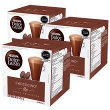 pack-cafe-chococino-nescafe-dolce-gusto-caja-16-capsulas-x-3un