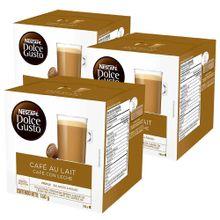 pack-cafe-con-leche-nescafe-dolce-gusto-caja-16-capsulas-x-3un
