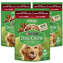 pack-dog-chow-adultos-cena-de-carne-pouch-100g-x3un