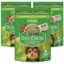 pack-dog-chow-cachorros-razas-pequeñas-sabor-carne-leche-y-arroz-pouch-100g-x3un
