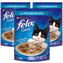 pack-comida-para-gatos-felix-pescado-pouch-85g-3un