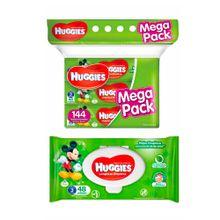 pack-huggies-toallitas-humedas-active-fresh-144un-limpieza-efectiva-48un