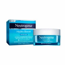 crema-hidratante-facial-neutrogena-hydroboost-water-gel-frasco-50ml