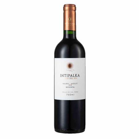 vino-tinto-intipalka-malbec-merlot-botella-750ml