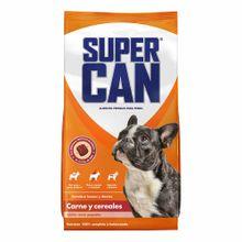 comida-para-perro-supercan-adulto-razas-pequenas-bolsa-3kg