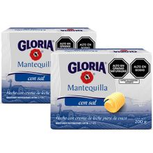 pack-mantequilla-gloria-con-sal-barra-200g-paquete-2un