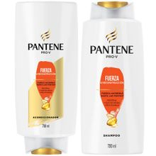 pack-pantene-fuerza-reconstruccion-shampoo-frasco-700ml-acondicionador-frasco-700ml
