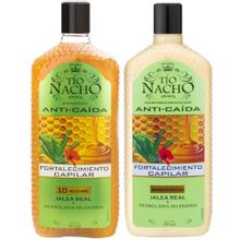 pack-tio-nacho-anti-caida-herbolaria-shampoo-frasco-415ml-acondicionador-frasco-415ml