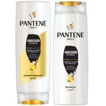pack-pantene-hidratacion-extrema-shampoo-frasco-400ml-acondicionador-frasco-400ml