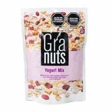 granuts-yogurt-dp-x-180-gr