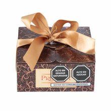 chocolate-princesa-caja-128gr