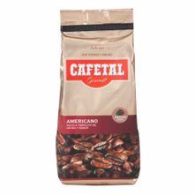 cafe-tostado-y-molido-cafetal-gourmet-americano-doypack-250g