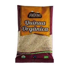 quinua-organica-andino-sartim-bolsa-250g