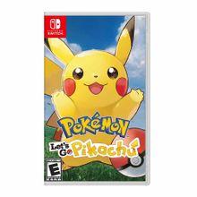 juego-nintendo-pokemon-pikachu