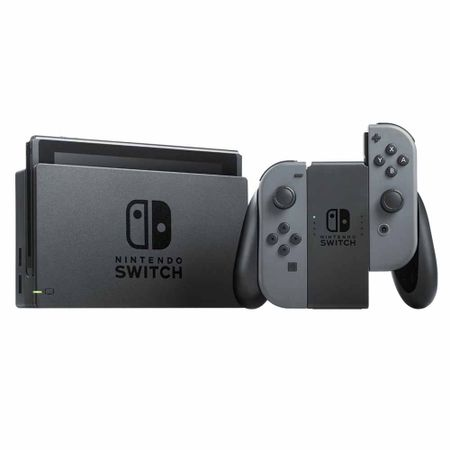 consola-nintendo-switch-grey