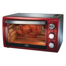 horno-electrico-oster-tssttv7032r053-rojo