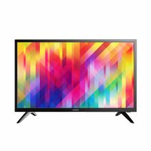 televisor-daewoo-led-24-hd-l24v635bks