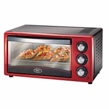 horno-electrico-oster-tssttv15ltr053-rojo
