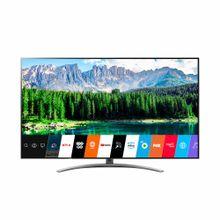 televisor-lg-nanocell-led-75-uhd-smart-tv-75sm9070