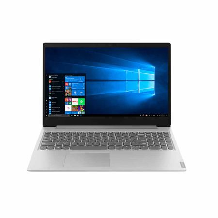 notebook-lenovo-ideapad-s145-15ast-15.6-amd-a6-4gb-2tb