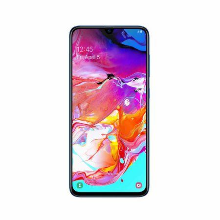 -smartphone-samsung-galaxy-a70-6.7-128gb-32mp-azul