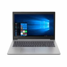 notebook-lenovo-ideapad-330-15ikb-15.6-intel-core-i3-4gb-1tb