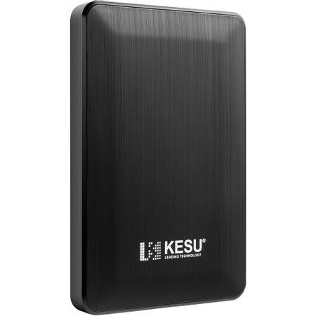 disco-duro-kesu-160gb