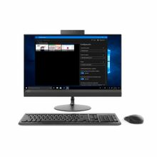 all-in-one-lenovo-520-24arr-23.8-1tb-negro