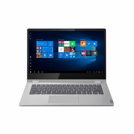 notebook-lenovo-ideapad-s340-15iwl-15.6-intel-core-i5-8gb-1tb
