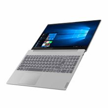 notebook-lenovo-ideapad-c340-14iwl-15.6-intel-core-i3-4gb-128sd