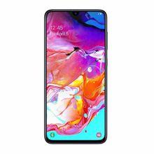 -smartphone-samsung-galaxy-a70-6.7-128gb-32mp-negro