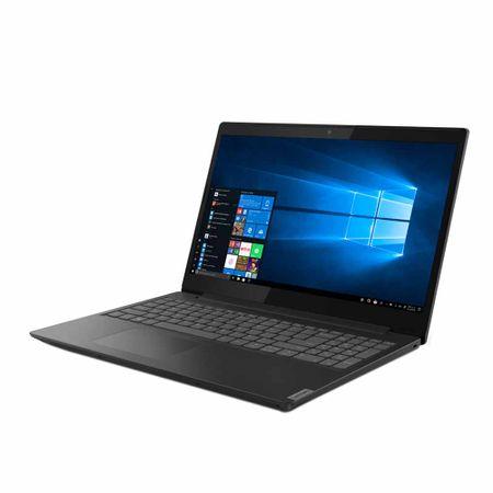 notebook-lenovo-ideapad-l340-15iwl-15.6-intel-core-i5-8gb-1tb