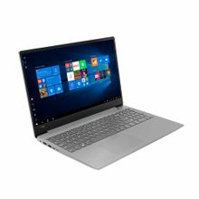 notebook-lenovo-ideapad-330s-15ikb-15.6-intel-core-i7-8gb-1tb