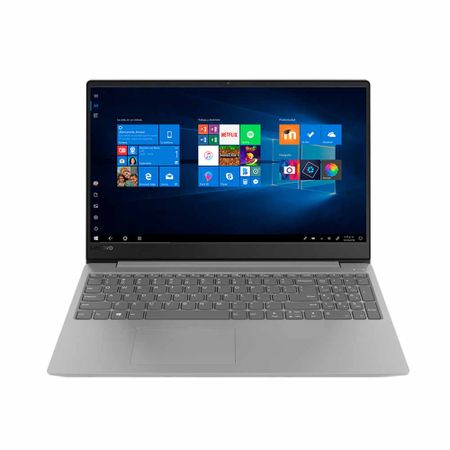 notebook-lenovo-ideapad-330s-15arr-15.6-amd-ryzen-5-4gb-1tb