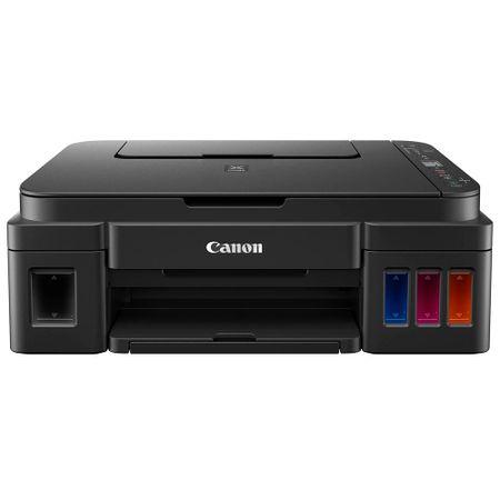 impresora-multifuncional-canon-g3110