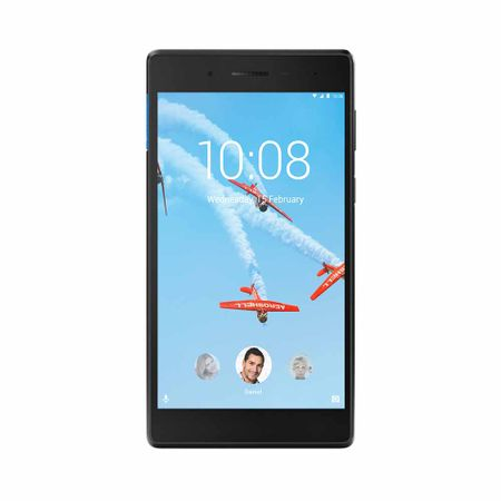 tablet-lenovo-7-8gb-tab-e7-negro
