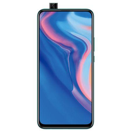 smartphone-huawei-y9-prime-2019-6.5-64gb-16mp-green