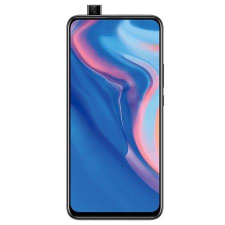 smartphone-huawei-y9-prime-2019-6.5-64gb-16mp-black