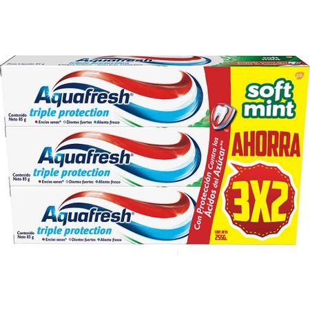 crema-dental-aquafresh-soft-mint-tubo-85g-paquete-3un