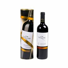 vino-santa-julia-fuzion-syrah-malbec-botella-750ml